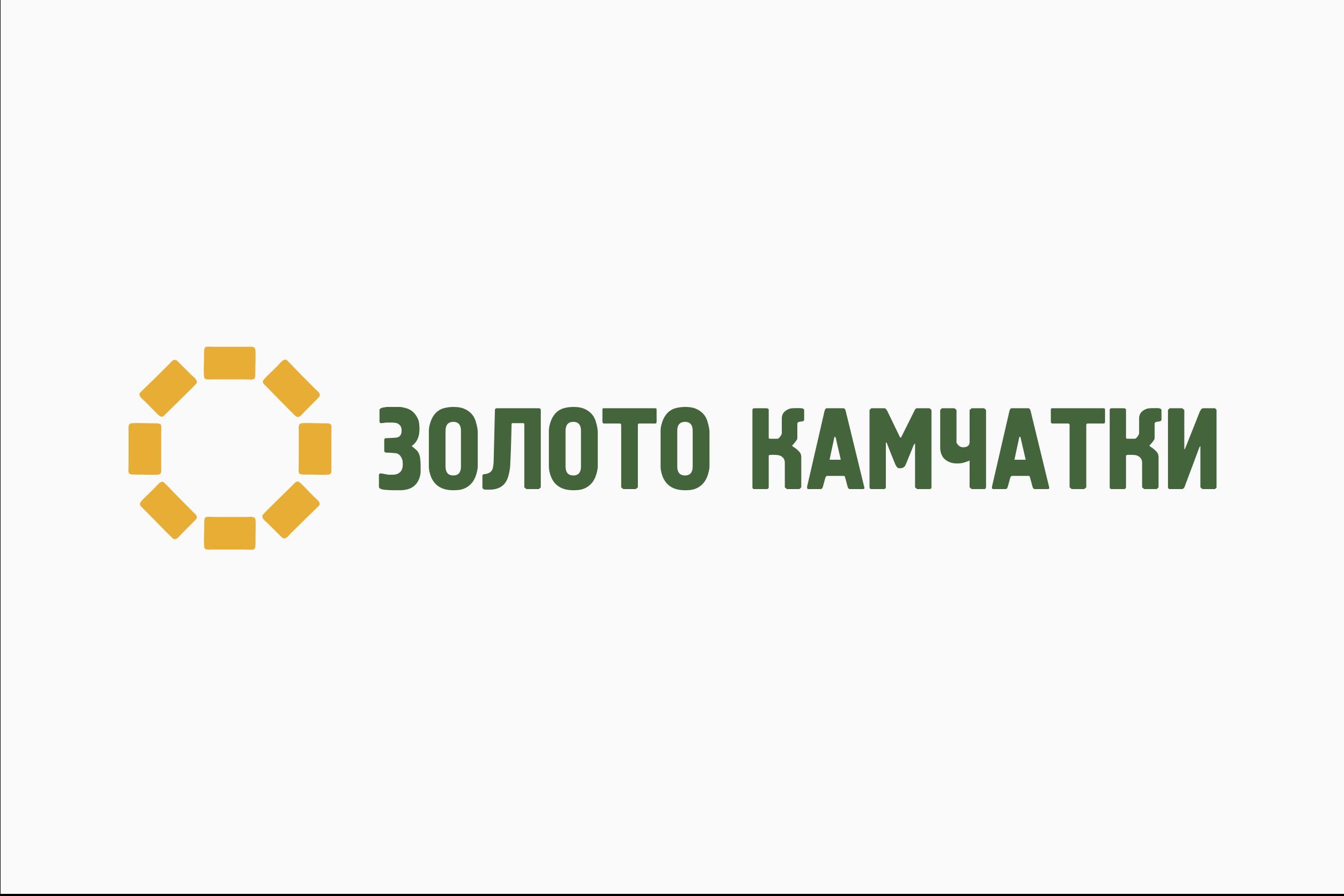 «Высочайший» получил разрешение напокупку «Минералов Камчатки»